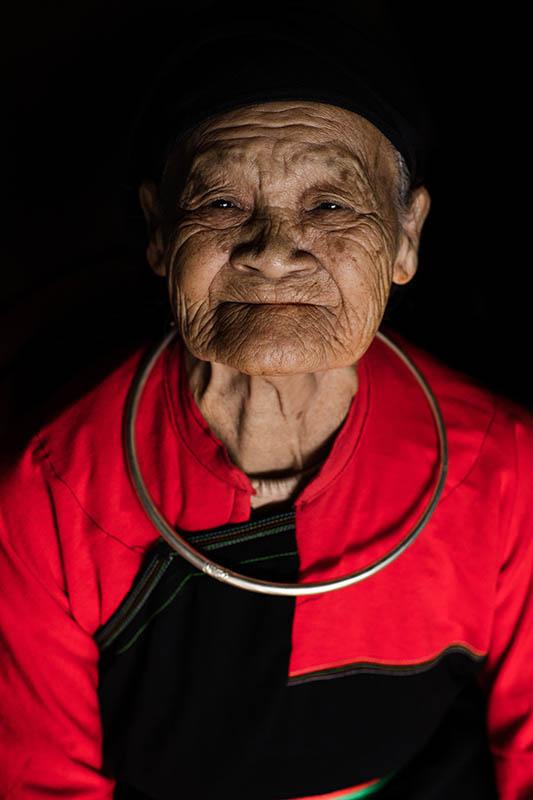 Cao Lan ethnic